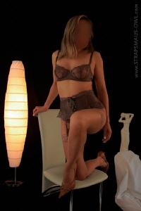 erotik massagen nrw bi sex fotos